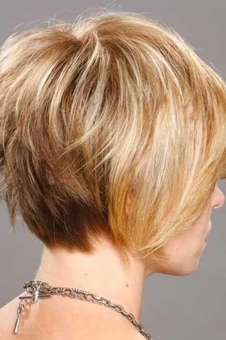 5 Cortes de moda para cabello fino y rebelde | Tu18Jax.com - Tu ...