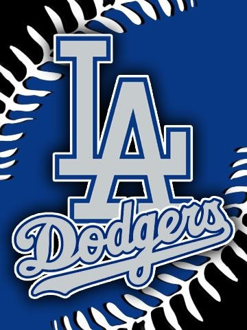 Los Dodgers igualan la Serie Mundial en 2-2 | Tu18Jax.com ...