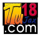 Tu18Jax.com