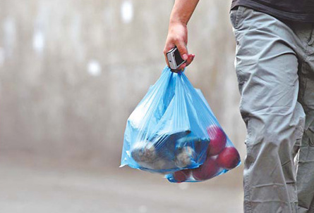 f442e1ea0 Kroger, la principal cadena de supermercados de Estados Unidos, ha  comenzado a eliminar el uso de las bolsas de plástico debido a la  preocupación cada vez ...