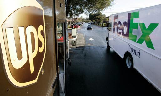 Plazos de envío para USPS, FedEx y UPS en estas navidades | Tu18Jax.com -  Tu canal 18, Jacksonville, FL